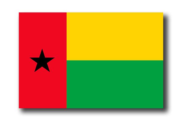 ギニアビサウ共和国
