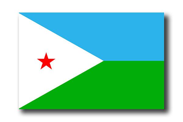 ジブチ共和国