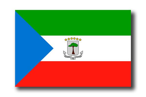 赤道ギニア共和国