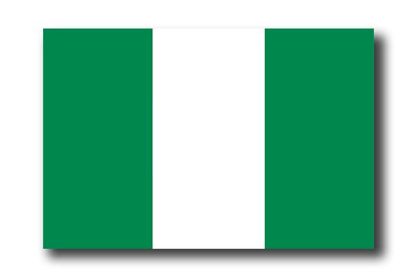 ナイジェリア連邦共和国