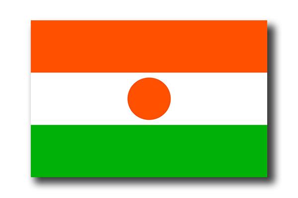 ニジェール共和国