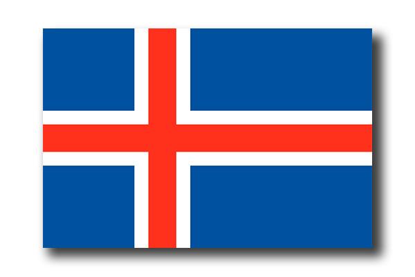 アイスランド共和国