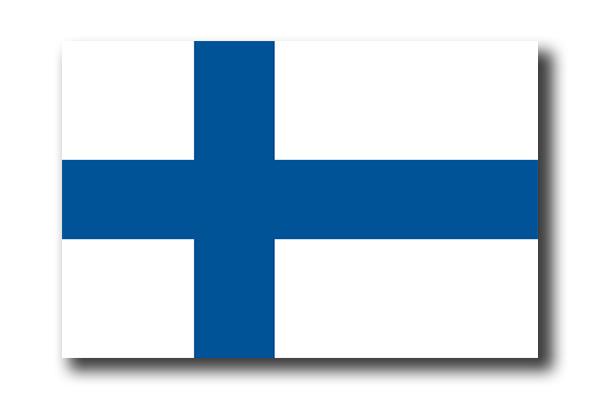フィンランド共和国