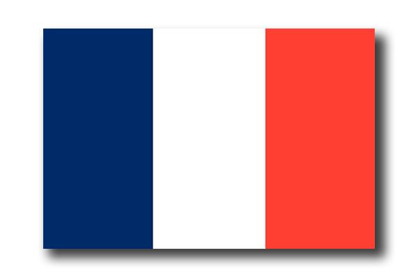 フランス共和国