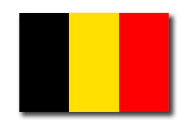 ベルギー王国