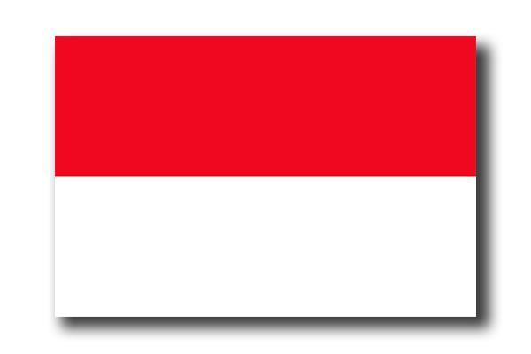 モナコ王国