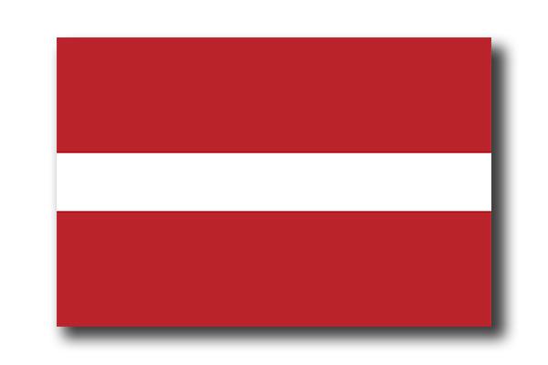 ラトビア共和国
