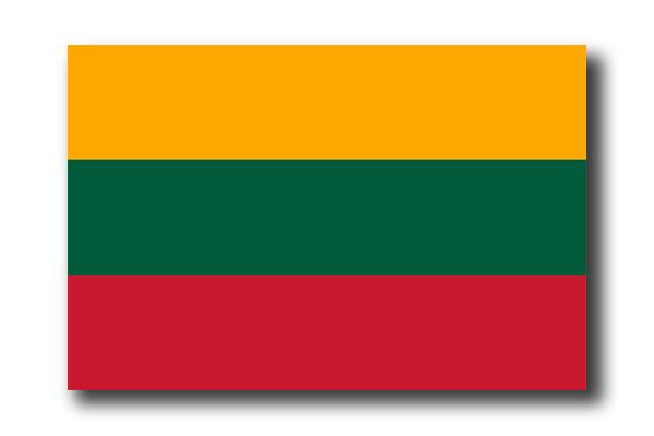 リトアニア共和国