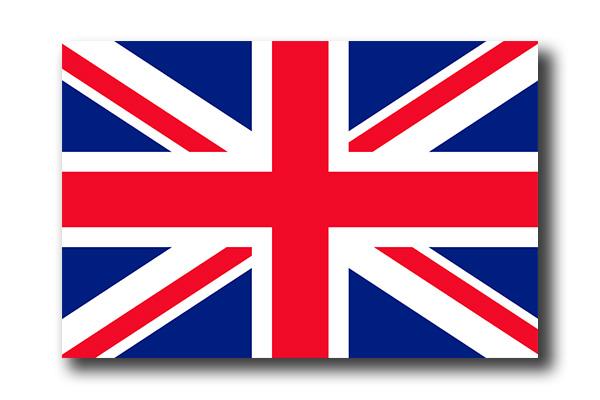 イギリスグレート・ブリテン及び北部アイルランド連合王国