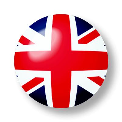 イギリスの国旗由来 意味 21種類のイラスト無料ダウンロード