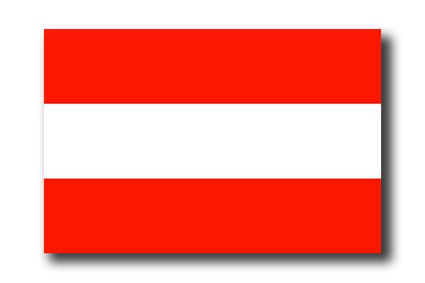 オーストリア共和国