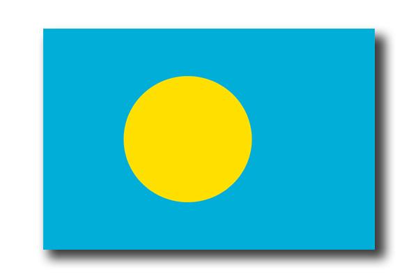 パラオ共和国