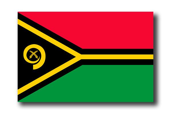 バヌアツ共和国