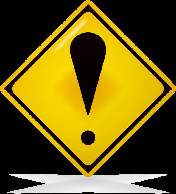 その他の危険-アイコン-文字なし