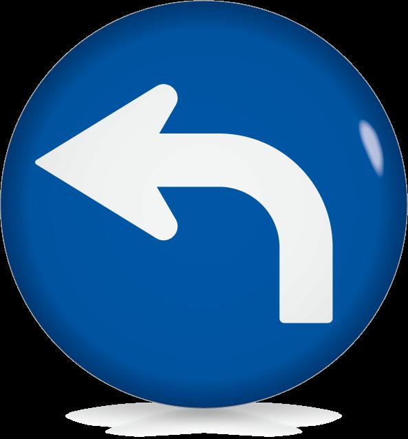 指定方向外進行禁止2-アイコン-文字なし