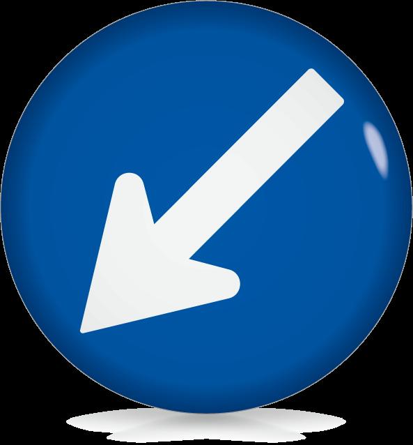 指定方向外進行禁止6-アイコン-文字なし