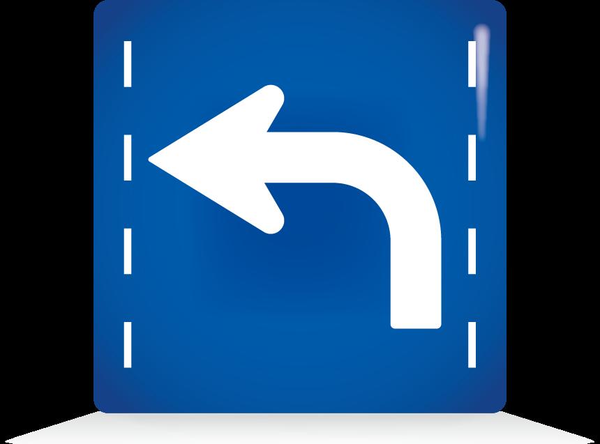 進行方向別通行区分B-アイコン-文字なし