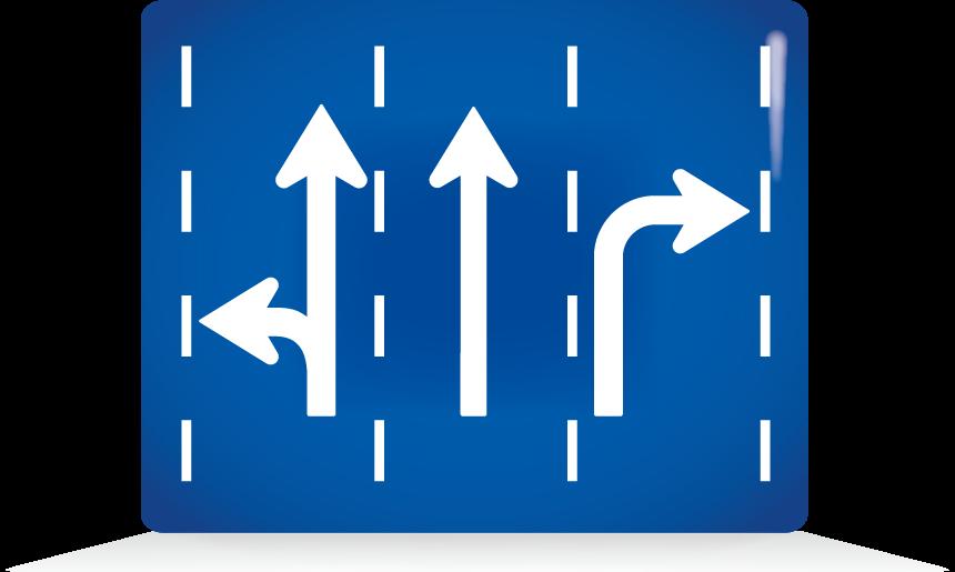 進行方向別通行区分D-アイコン-文字なし