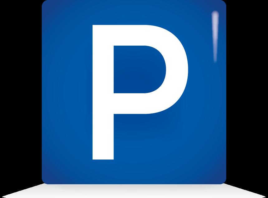 駐車可-アイコン-文字なし