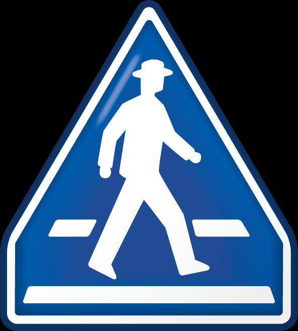 横断歩道1-アイコン-文字なし