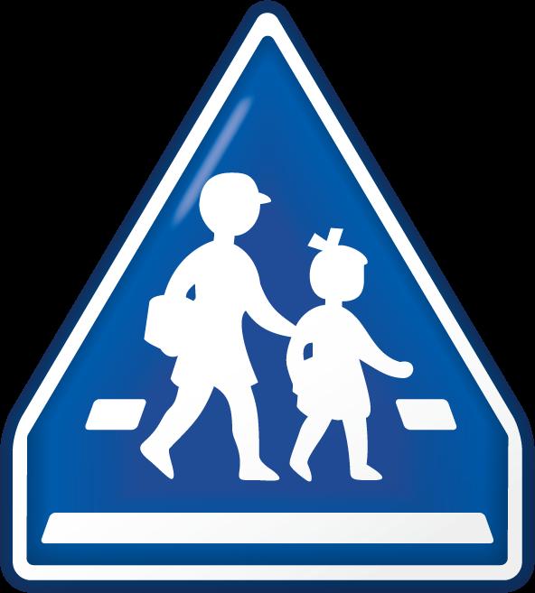 横断歩道2-アイコン-文字なし