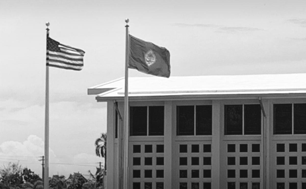 国旗掲揚の正しい方法 国際儀礼 ルール
