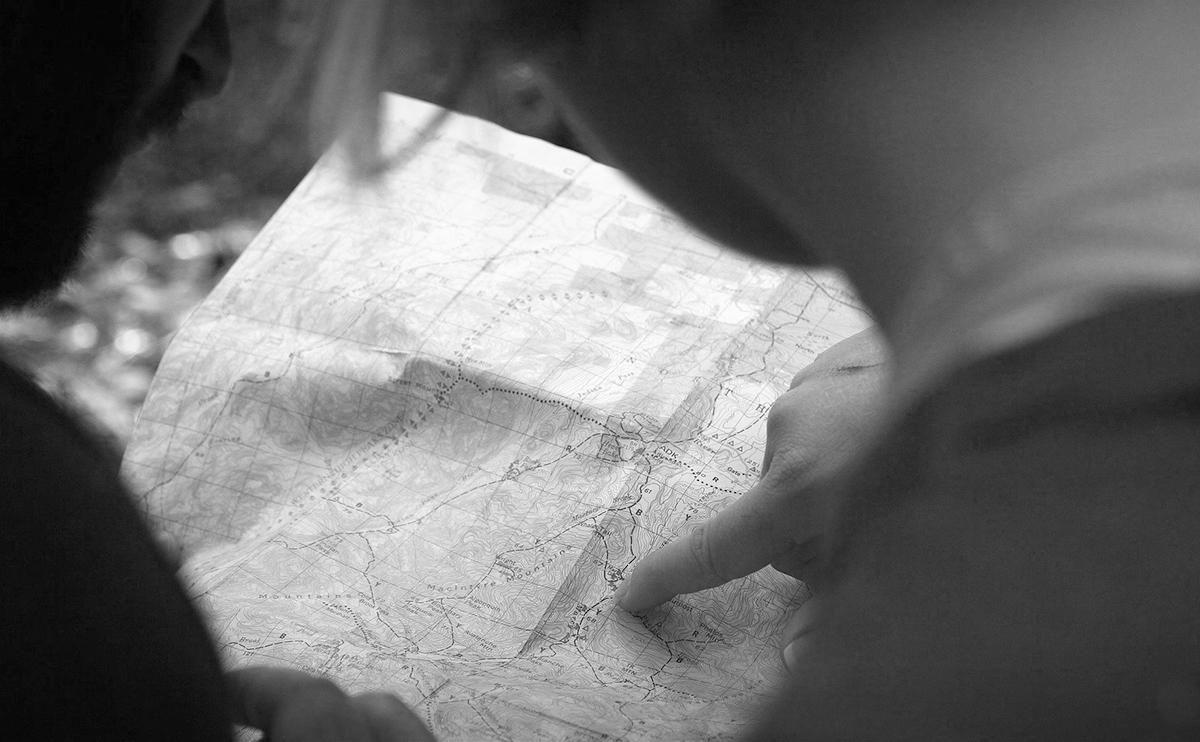 世界地図 脳トレ