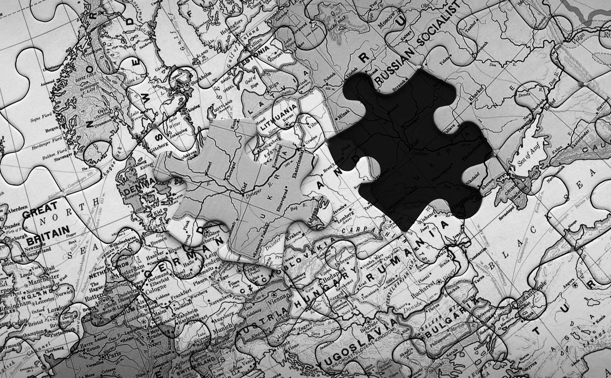 世界地図 世界地図パズル