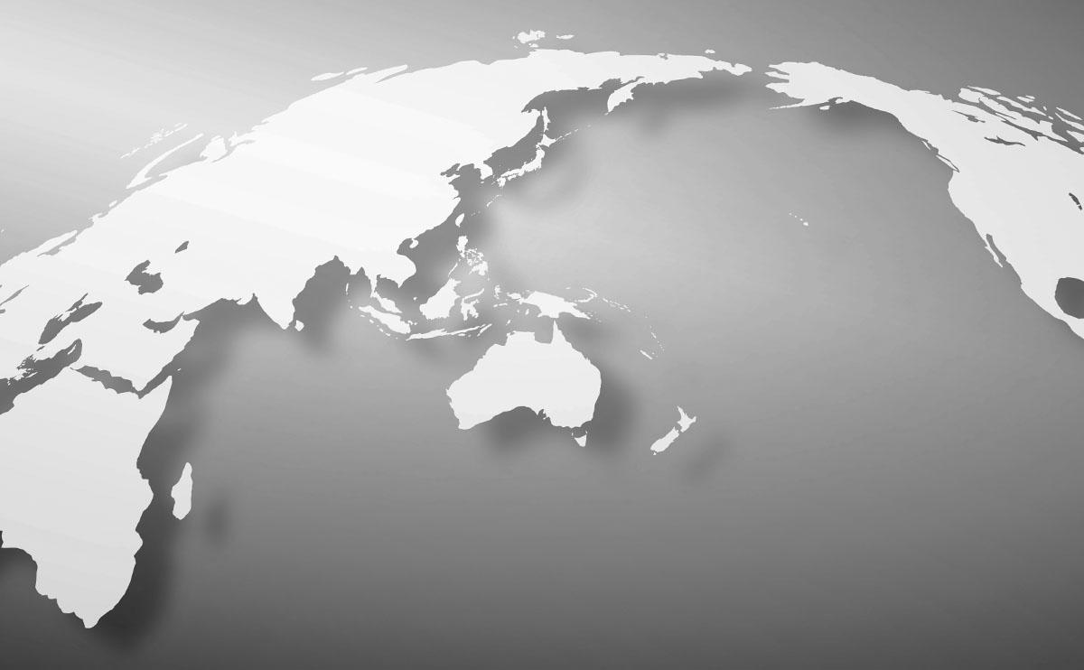 世界各国の自然データや各種ランキングまとめ