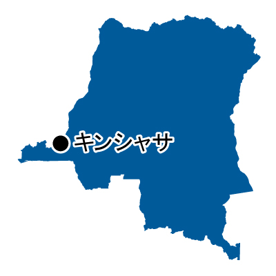 首都名(青)