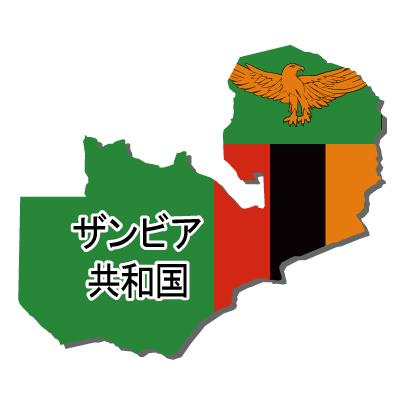 漢字・国旗