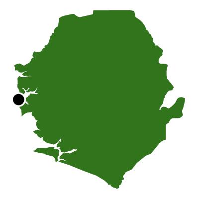 首都(緑)